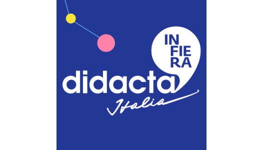 _DIDACTA