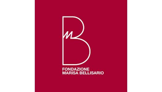 Fondazioen Belisario