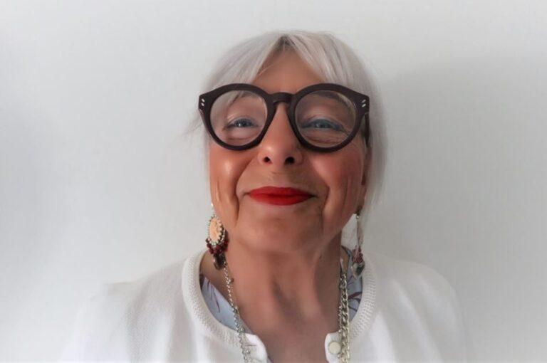Maria Rita Gentilin