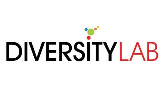 Diversity lab