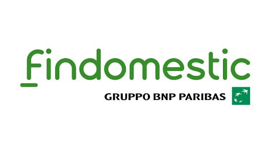 logo-findomestic