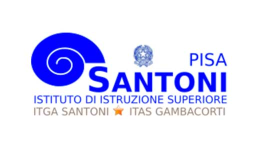 logo-liceo-santoni