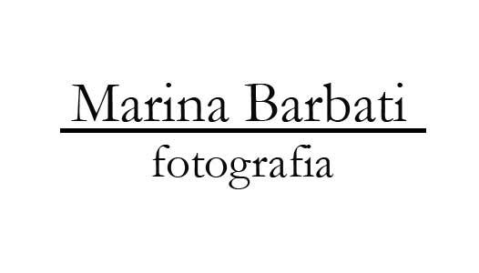 logo-marina-barbatia