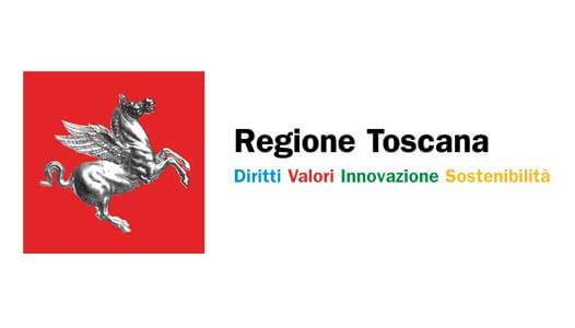 logo-regione-toscana