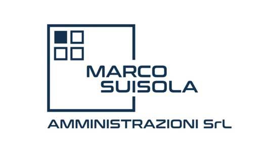 logo-suisola-amministrazioni