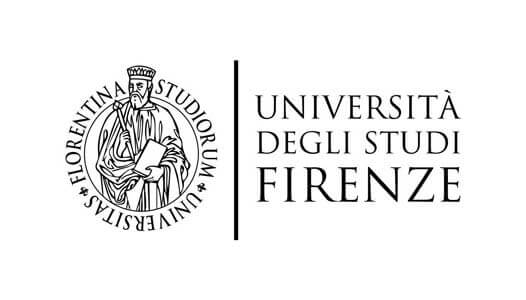 logo-universita-firenze