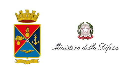 ministero-difesa-logo