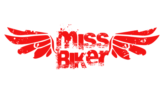 miss-biker-logo