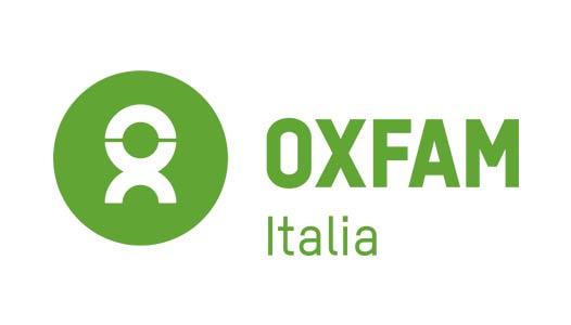 oxfam-italia